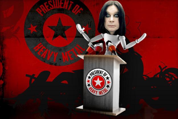 Ozzy-Osbourne-President