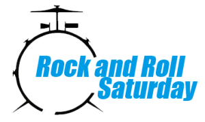 Rock-and-Roll-Sat