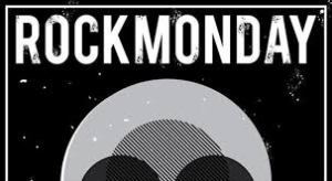 Rockmonday