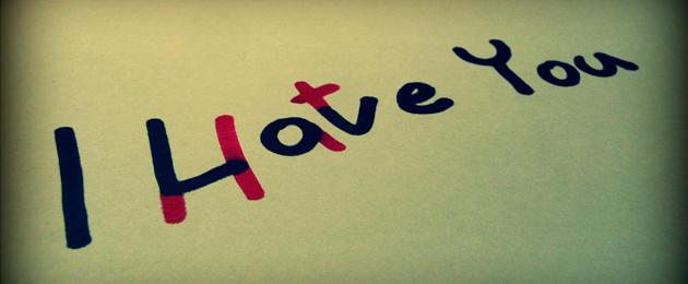 30_lovehate
