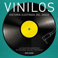 portada_vinilos-historia-ilustrada-del-disco_mike-evans_201601271641.jpg