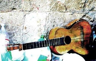 guitarra_rota
