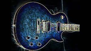 blues-rock-algunos-discos