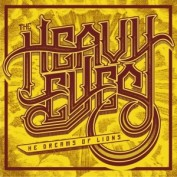 the-heavy-eyes-hedreamsoflions