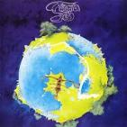 yes-fragile-roger-dean