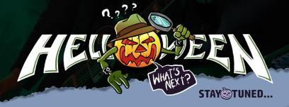 helloween-clasico