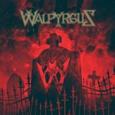 Walpyrgus_Walpyrgus-Nights-500x500.jpg