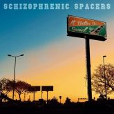 Squizophrenic Sapacers