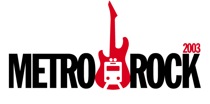 metrorock_logo