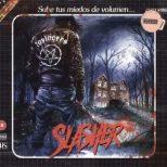 Los-Lügers-Slasher-2017-300x300