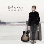 SOLANAS-CD-INVENCIBLES 2016_400x400