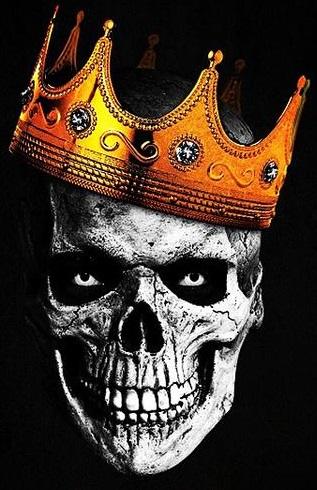 hopsin-crown-me