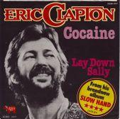 eric-clapton-cocaine-rso-4.jpg