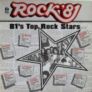 rock 81 1981 TC280