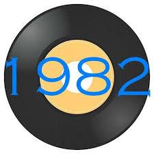 1982 d