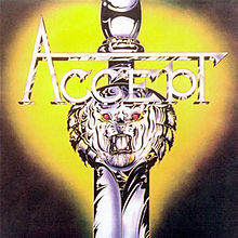 Accept - Cover_-_i'm_a_rebel