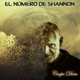 El número de Shannon