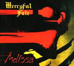 ¿Qué Estás Escuchando? - Página 39 Mercyful-fate